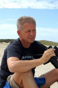 Henk Veldkamp