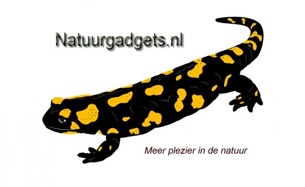logo natuurgadgets.nl