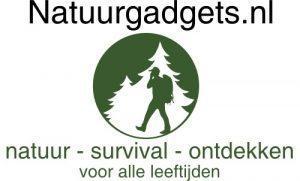 Logo-natuurgadgets.nl