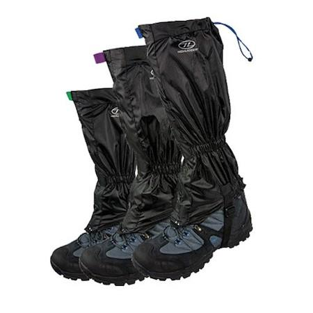 Highlander-torridon-gaiters