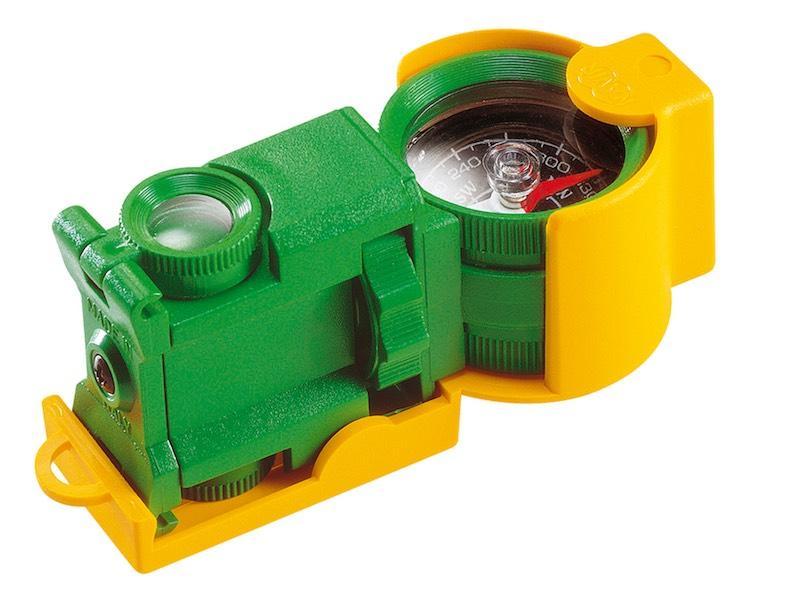 verrekijker-voor-kinderen-navir-super-optic-wonder-plus