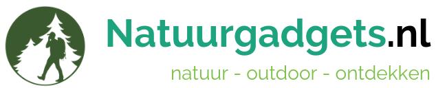Natuurgadgets.nl - Blog