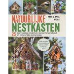 natuurlijke neskasten