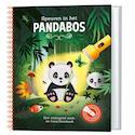 zaklampboek-pandabos