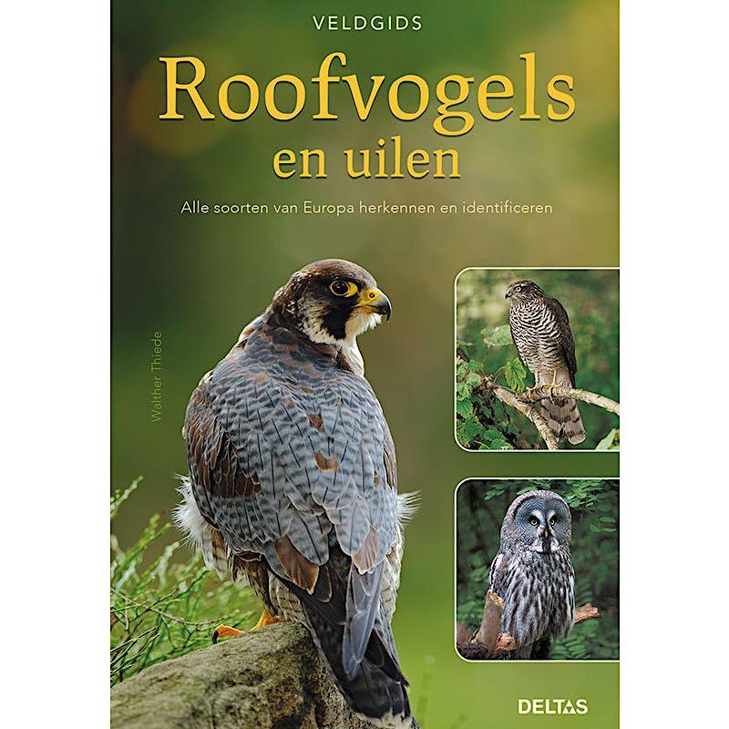 veldgids-roofvogels-en-uilen