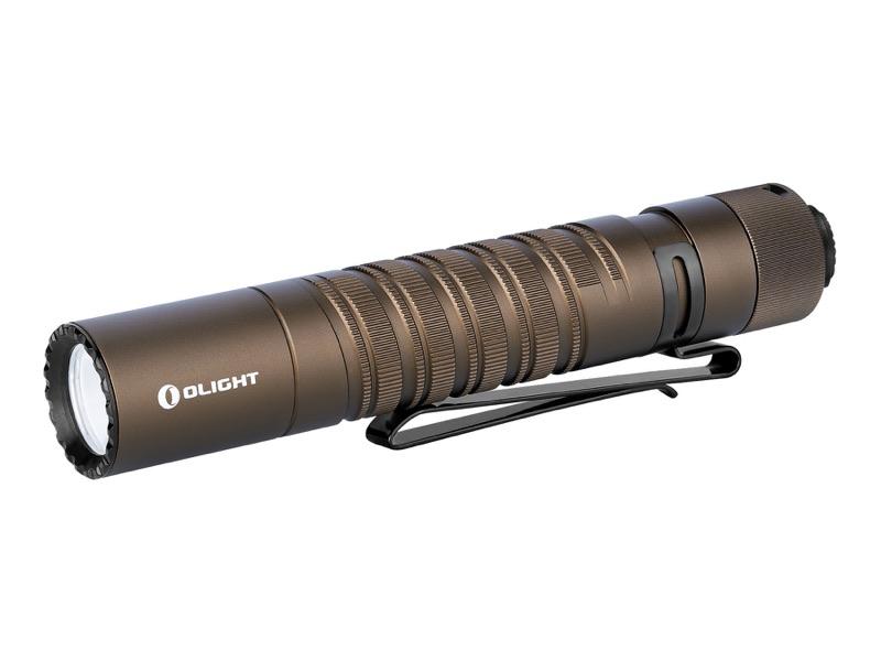 Olight M2R Pro GG Limited version