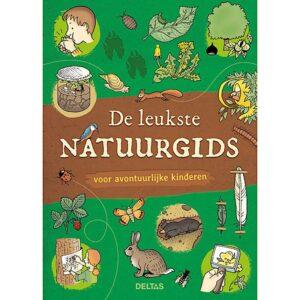 De-leukste-natuurgids-voor-avontuurlijke-kinderen