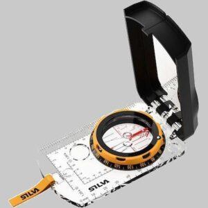 Kompas/GPS