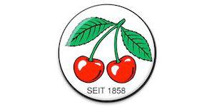 logo-kirschen