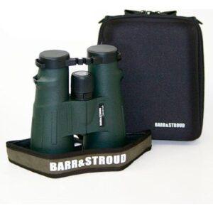 Barr-and-stroud-savanah-8x42