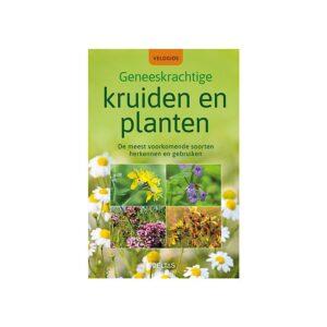 Veldgids-Geneeskrachtige-kruiden-en-planten