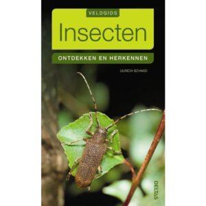 deltas-veldgids-insecten