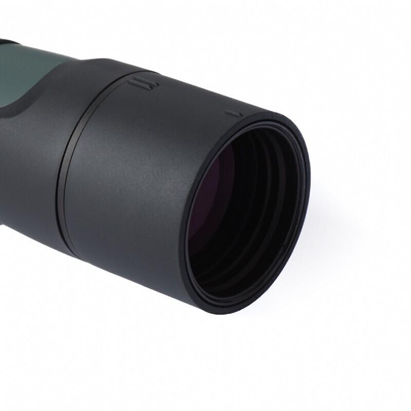 Spottingscope Bynolyt Stork 20-60x60