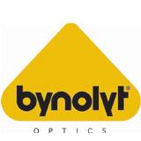 bynolyt-logo