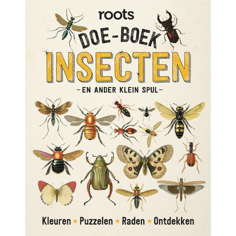 Roots-Doeboek-Insecten