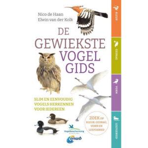 de-gewiekste-vogelgids-back