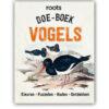 roots-doeboek-vogels