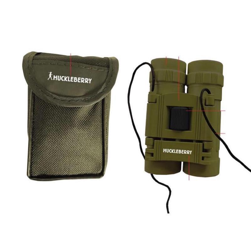 Kikkerland-Huckleberry-verrekijker-8x21-