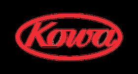 kowa-optics