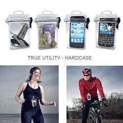 True Utility hardcase 250